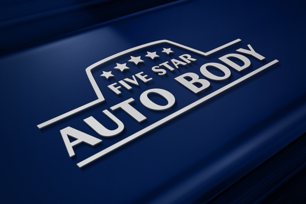 Five Star Auto Body